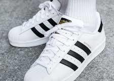 kak-pravilno-vybrat-krossovki-adidas-superstar