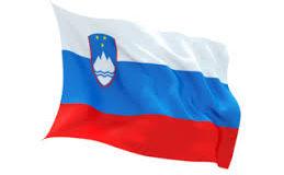 Як освоїти словенську мову швидко і просто