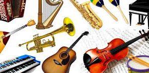 gde-priobresti-professionalnye-muzykalnye-instrumenty-v-moskve