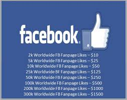 can-you-buy-likes-on-facebook-to-promote-your-page