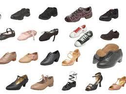 katalog-internet-magazina-miraton-bolshoj-ne-oshibites-v-vybore-obuvi