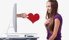 Киевские сайты знакомств