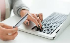 chto-uchest-pri-oformlenii-kredita-onlajn