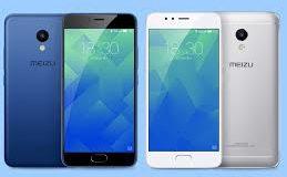 parametry-vybora-smartfona