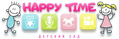 happytime.od.ua