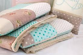 kupit-tekstil-dlya-doma-dekor-pomeshhenij-lyubogo-tipa