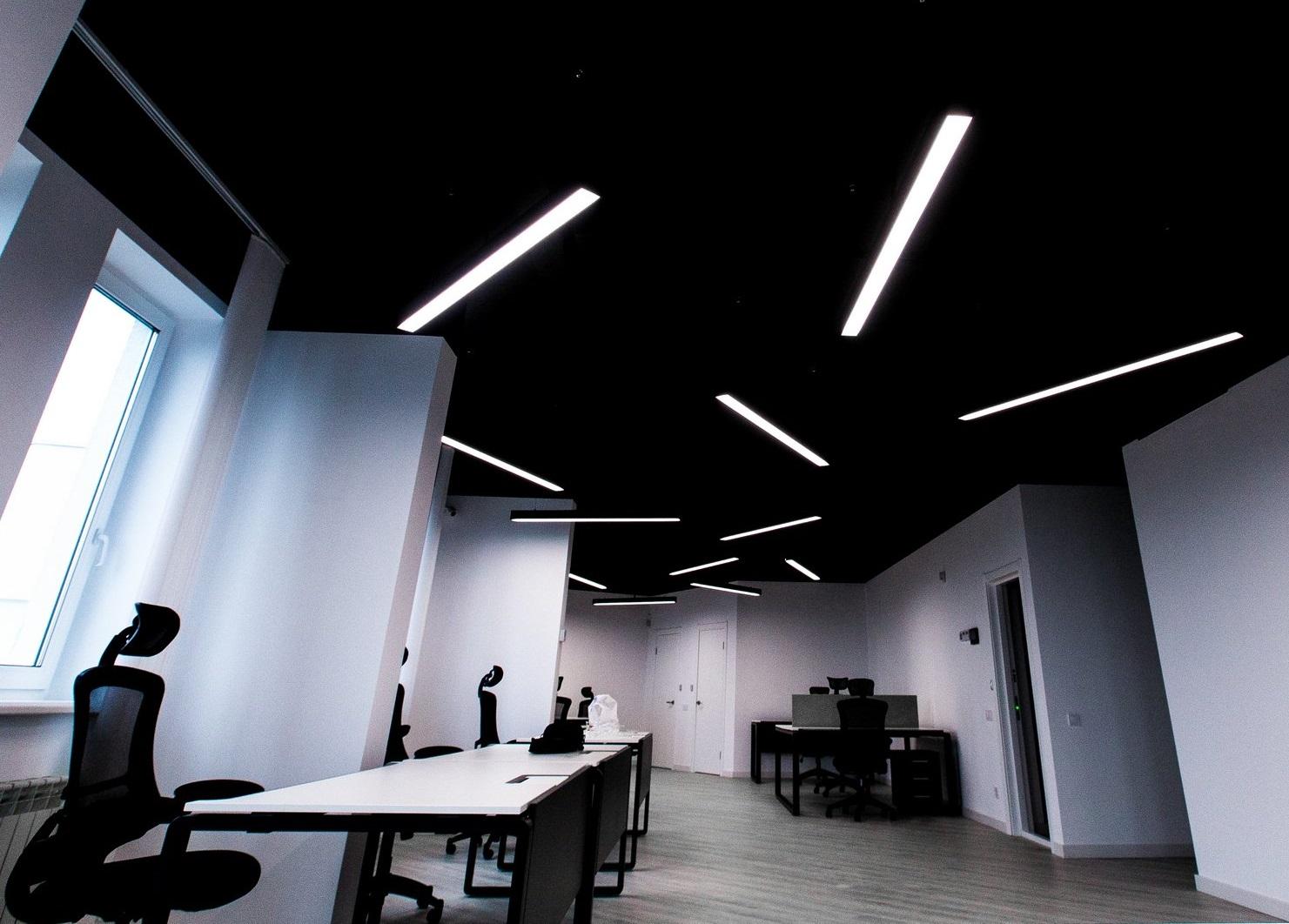 svetilnik-svetodiodnyj-linejnyj-konstrukciya-plyusy-i-primenenie