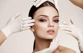 kosmetolog-v-kieve-kak-vybrat-luchshego-specialista
