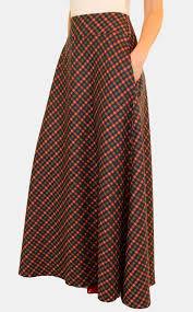 Как заказать юбки через интернет
