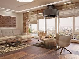 Что учесть при создании дизайн-проекта для однокомнатной квартиры