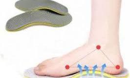primenenie-ortopedicheskih-stelek-v-povsednevnoy-zhizni