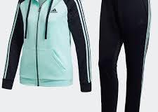 Одежда «Адидас» по цене производителя — это реально