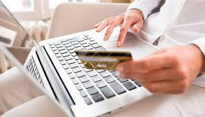 kak-oformit-kredit-onlajn-i-ne-pereplatit