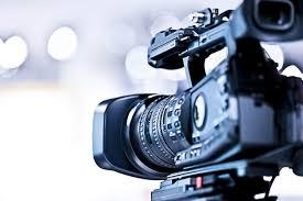 kak-vybrat-professionalnuyu-videosemku-dlya-svadby-v-kieve