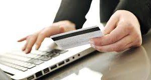 onlajn-krediti-na-allcredit-in-ua