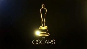 Оголошені головні номінанти на кінопремію Оскар